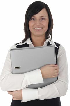 Bendigo Bookkeeping